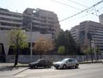 ГАШИЋ: Током лета почиње рашћишћавање рушевина Генералштаба