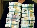 УПОЗОРЕЊЕ: Кредити у еврима ће тек бити проблем