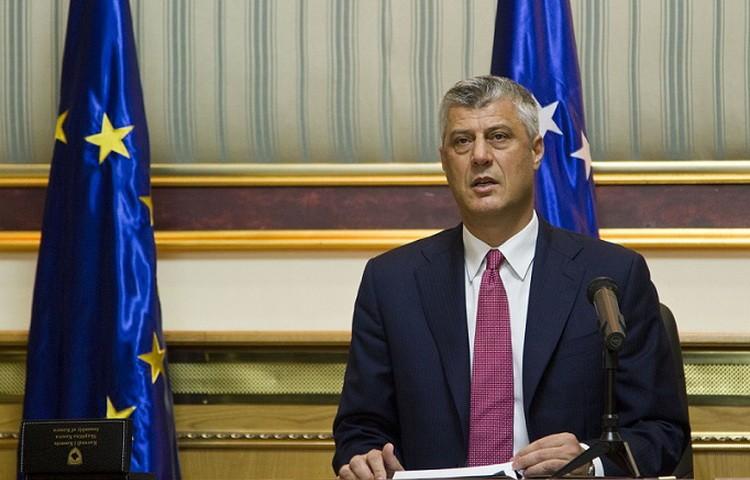 Фото: Новости / Танјуг / АП