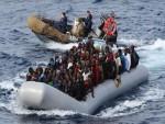 ТРАГЕДИЈЕ У НИЗУ: Медитеран гута имигранте и савест Европе
