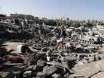 ТУТИН: Са вехабијама отишао без речи, а сада моли Србију да га спаси из Јемена