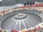 ЗАШТО ЈЕ ДОДИК ЗАУСТАВЉЕН НА ПУТУ ЗА ЈЕРЕВАН: Турцима није јасно којој нацији припада авион Републике Српске!