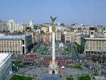СЛАВЕ НАЦИСТЕ: Градско веће Кијева Проспект Ватутина преименовало у част есесовца Шухевича