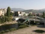 ОТРОВНА ХЕМИКАЛИЈА У ИБРУ: Вода у Косовској Митровици и Звечану није за пиће