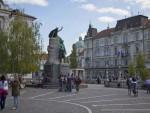 """""""НАЦИЈА У ЦЈЕЛИНИ НАЗАДУЈЕ"""": Словенија независна 25 година, грађани незадовољни"""
