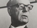 БЕОГРАД: Сутра 105 година од рођења Меше Селимовића