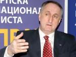 ЦГ: Употребом српског језика до равноправности