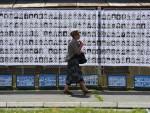 ИМА ЛИ ПРАВДЕ ЗА СРПСКЕ ЖРТВЕ: Породице убијених и отетих туже лидере ОВК