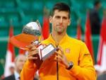 КРАЉ МАСТЕРСА: Ђоковић стигао Федерера, ускоро пада рекорд Надала