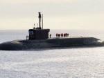 АМЕРИКАНЦИ УПЛАШЕНИ: Кина поринула три нове нуклеарне подморнице