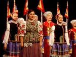 """ЛЕОНИД МИЛОВАНОВ: """"Руски козаци"""" биће концерт за памћење"""