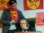 ИСТАНБУЛ: Окончана талачка криза, нападачи убијени, тужилац после рањавања преминуо