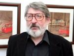"""ВРАТИО """"ЗЛАТНИ БЕОЧУГ"""": Сликар вратио награду, јер је овогодишњи добитник и Жељко Митровић!"""