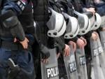 МИЛИЋ: Безбедност у Београду на највишем нивоу