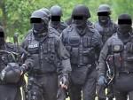РОСУ НА ГРАНИЦИ: Специјалци косовске полиције послати ка Македонији