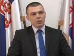 ЂАКОВИЦА: Оптужница против лидера Српске листе Александра Јаблановића