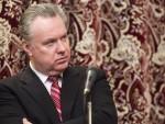 ЛУКАШЕВИЧ: Србија може да рачуна на подршку Русије у одбрани свог суверенитетa