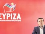 САДА ЈЕ РЕД НА ЕВРОПИ: Атина више не попушта пред кредиторима