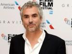 ПОЧАСТ ЗА ГОСТА КУСТЕНДОРФА: Алфонсо Куарон предсједник жирија филмског фестивала у Венецији