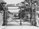 2.500 ЕВРА ЗА НЕИЗМЈЕРНУ ПАТЊУ: Берлин плаћа одштету совјетским заробљеницима