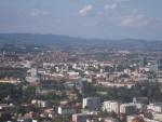 БАЊАЛУКА: Влада Српске одбацила Приједлог Кривичног закона БиХ!