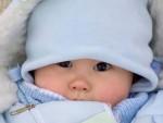 ЗА БРИГУ: У Републици Српској све мање новорођенчади