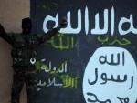 ИЗВОР ТЕРОРИСТИЧКЕ ПРЕТЊЕ: Борци Исламске државе купују земљу по Босни
