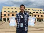 УСПЈЕХ ВИШЕГРАДСКОГ СРЕДЊОШКОЛЦА: Бранко Фулурија пласирао се на Информатичку Балканијаду