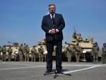ПОЉСКИ ПРЕДСЕДНИК: На Црвеном тргу ће бити оне јединице које су напале Украјину
