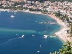 АКО НЕЋЕТЕ НАС – НЕЋЕТЕ ДОБИТИ НИ НАШЕ ПАРЕ: Црна Гора остаје без руских туриста?