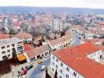ПОПИСИВАЋЕ И ПРЕДСТАВНИЦИ САД, ЕУ И ОЕБС-А: Договорен попис становништва у Бујановцу, Прешеву и Медвеђи