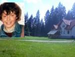 ЧАЈНИЧЕ: Убијале и комшије из Буковице?!