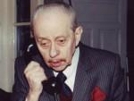 ВЕЛИКИ КОМИЧАР РОЂЕН НА ДАН ШАЛЕ: Миодраг Петровић Чкаља данас би напунио 94 године