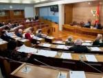 """ПОДГОРИЦА: Црна Гора уводи """"родносензитивни"""" језик!"""