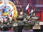 МОСКВА О ИЗЈАВИ ПОЉСКОГ ПРЕДСЈЕДНИКА: Заборавили сте да су вас управо руски тенкови ослободили од фашизма