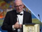 """КАН: Добитник Златне палме француски филм """"Dheepan"""""""