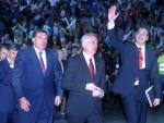 БРИСЕЛ СПРЕМА НОВУ ЛИСТУ ЗАХТЕВА: Одрицање од Косова, дистанцирање од Русије, лабавије везе са Српском!