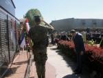 БАЊАЛУКА: Обиљежавање Дана војске и бораца Републике Српске
