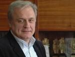 БУЈОШЕВИЋ: Проблем финансирања приоритет