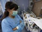 БАЊАЛУКА: Шеици медицинарима нуде плату од 3.300 евра