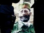 ДРАЖА ПОДЕЛИО ЦРНУ ГОРУ: Министарство против парастоса Михајловићу и породици Романов