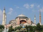 ИСТАНБУЛ: Исламисти траже да црква Света Софија буде претворена у џамију