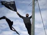 ЗАСТРАЖУЈУЋЕ ПРЕТЊЕ: Џихадисти ће за годину дана имати нуклеарно оружје