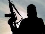 РАСАДНИК ЏИХАДИСТА: Село Ошве дало највише припадника ИД
