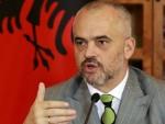 РАМА: Албанци у Прешеву траже духовно уједињење