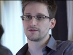 ОСЛО: Сноуден у ужем избору за Нобелову награду за мир