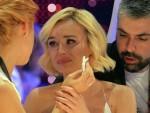 """МУЗИКА ПОЛИТИКЕ: """"Евровизију"""" води геј агенда"""