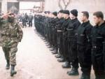 ПОЗНАТИ СРПСКИМ БЕЗБЕДНОСНИМ СЛУЖБАМА: Пре Куманова убијали Србе на Космету!
