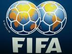 ПАРОЛЕ И ПОГРДНО СКАНДИРАЊЕ: ФИФА казнила Фудбалски савез Србије