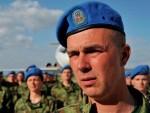 ПРВИ СРПСКИ ГАРДИСТА: Хвала Русији, Парада је непоновљива